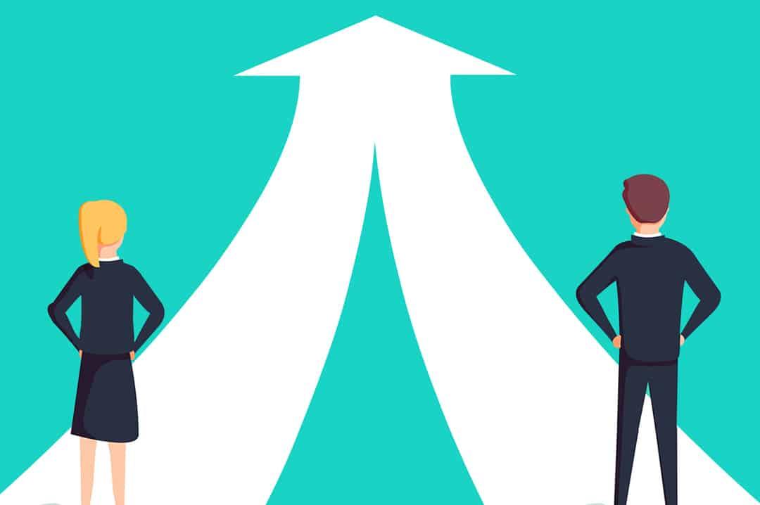Breaking Barriers: Empowering Women in Planning